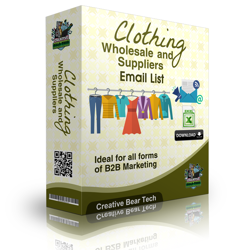 Cubicles B2B Marketing List