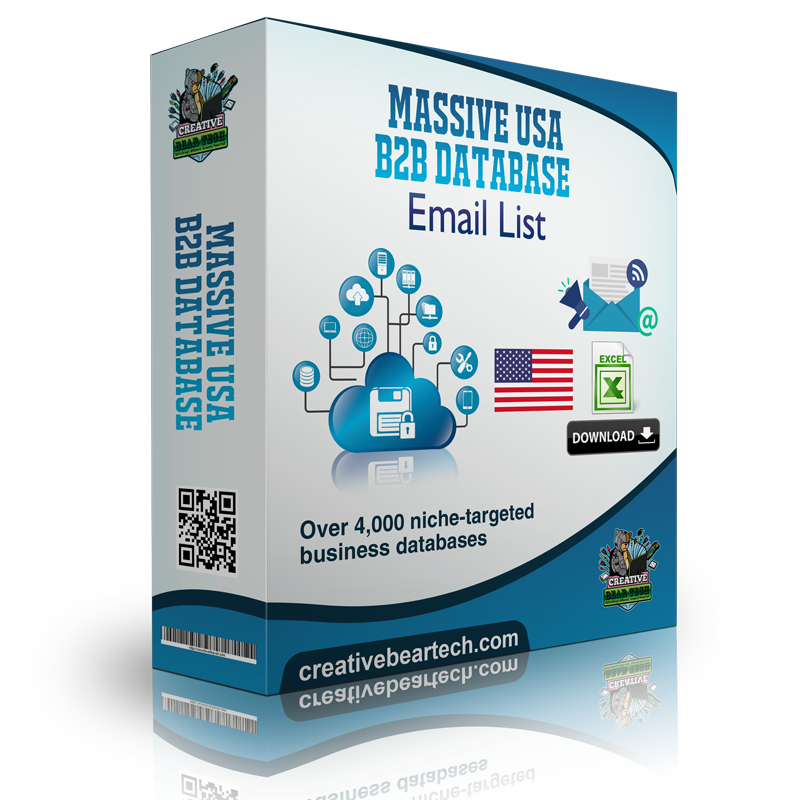 creativebeartech i will give you 4 million scrapebox blog urls for commenting