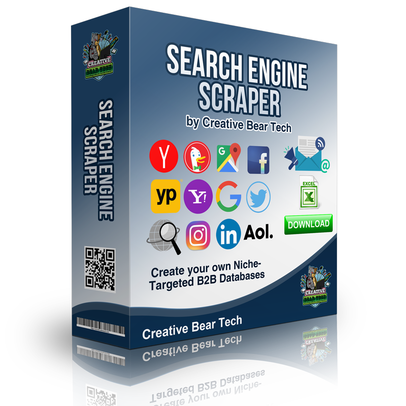 Merike i will create backlinks using gsa search engine ranker