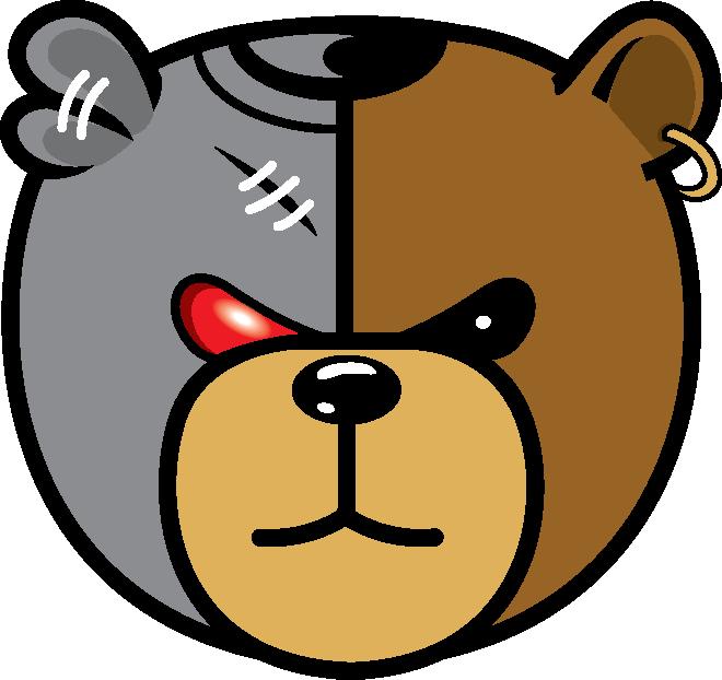 Creative Bear Tech