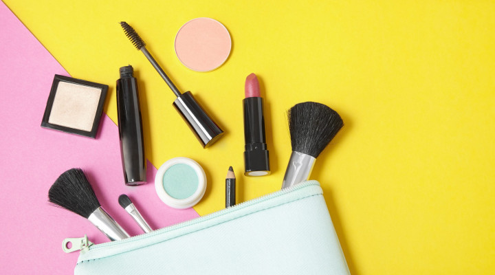 Beauty Industry Email List and How It Can Help Beauty Brands and Wholesalers
