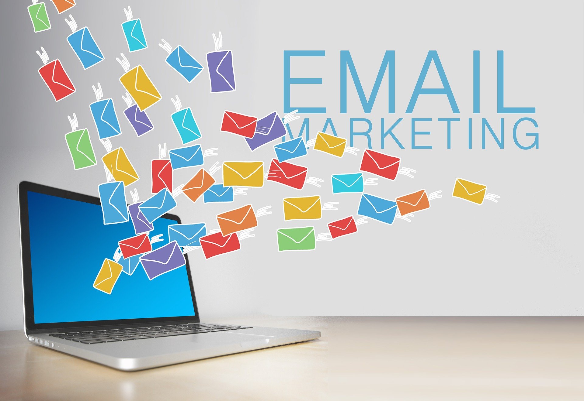 Thanksgiving email marketing ideas your subscribers will fall for