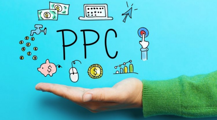 A Step-By-Step Guide to Launching Your First PPC Campaign