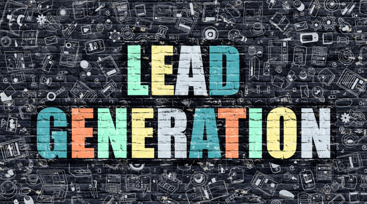 Lead Generation Tips: Turning Visitors into Leads in 2020