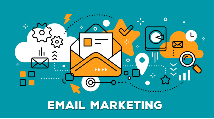 B2C Email Marketing Tips: Let's Make Your Emails a Bestseller