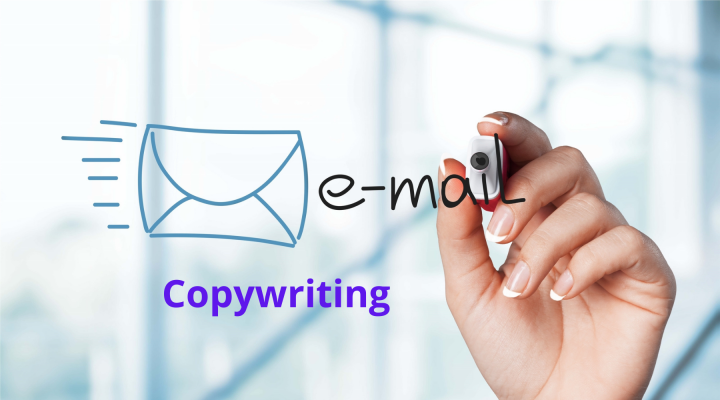 Email Copywriting: Working Tips for Writing an Effective Email Copy