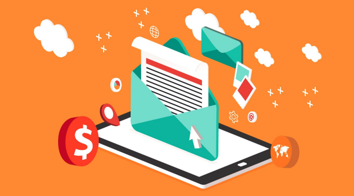 13 tips to revitalize your email marketing campaign