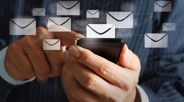 Avoiding Common Email Rendering Issues