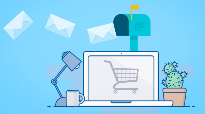 Coupons in Email Marketing – A Great Opportunity Not to Be Missed