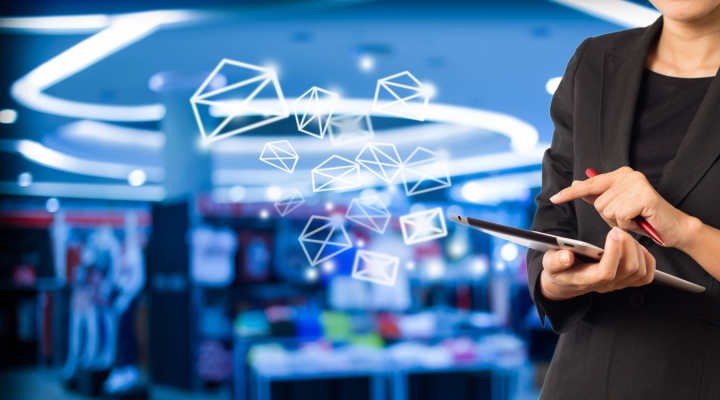 Email Marketers Beware – Take Care Not to Offend Your Subscribers