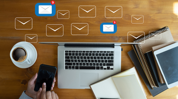 Email Marketing - Turn Your Email Misses into Hits
