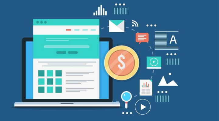6 Ways to Monetize Your Email List