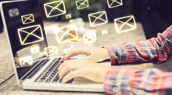 Keep Email Subscribers by Engaging Them