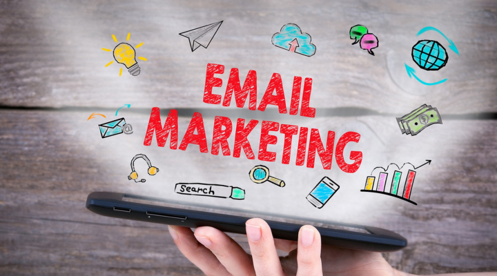 The Power of Testimonials in Email Marketing