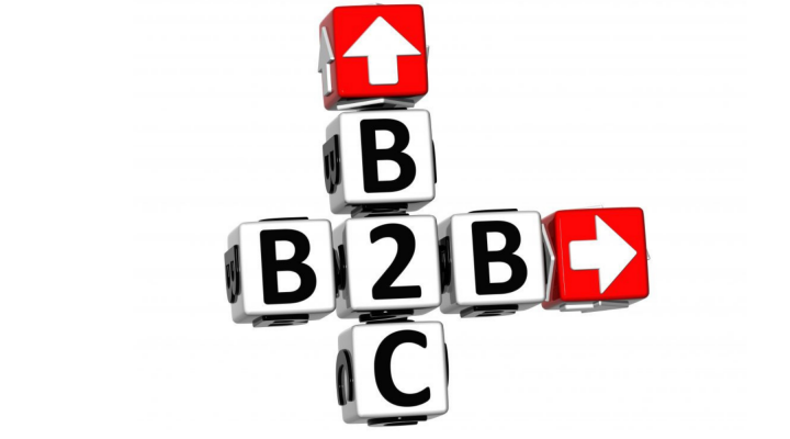 Understanding The Difference Between B2B and B2C Email Marketing Campaigns