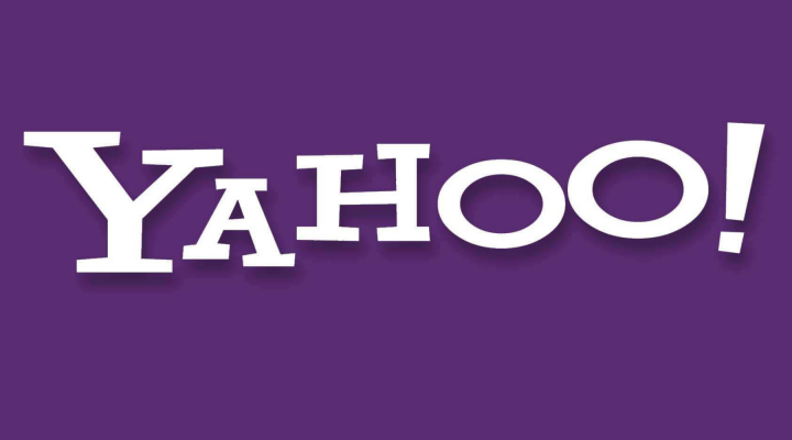 Monitor Spam And Good Subject Lines With Yahoo Mail Visualization