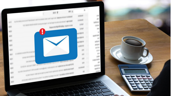 7 Inexcusable Errors in Email Marketing