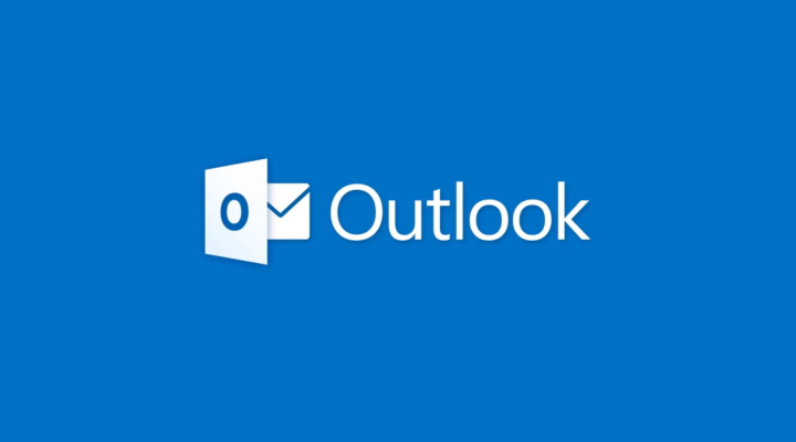 Why Outlook Should Not Be Used for Email Marketing