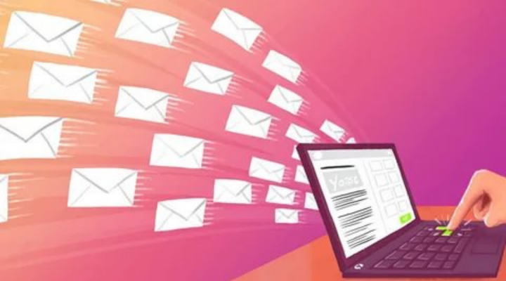 Why You Should Put More Effort Into Email Marketing than SEO