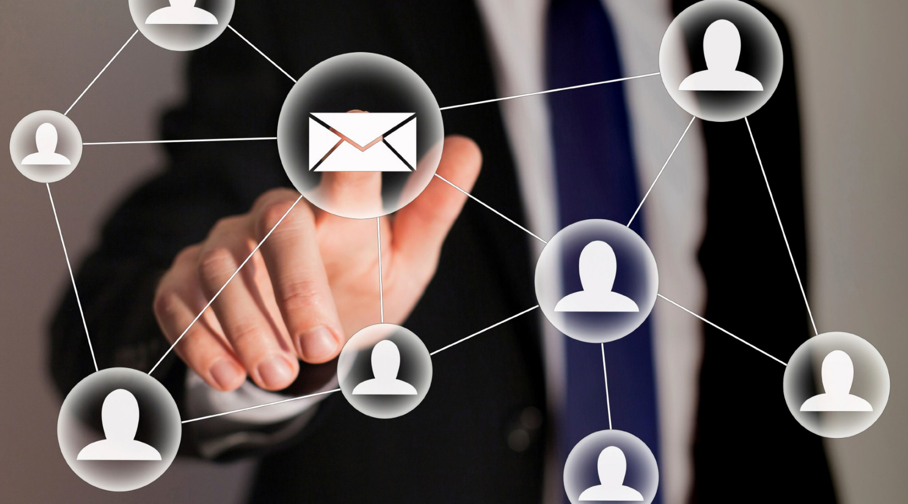 Stop Using These Obsolete Email Marketing Techniques