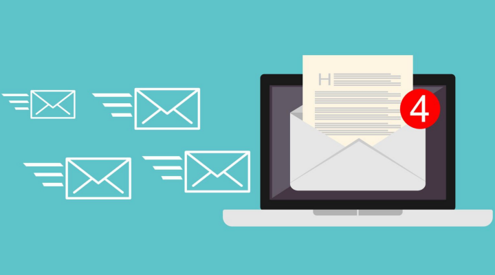 3 Reasons Not to Purchase Mailing Lists and Right Ways to Get Subscribers