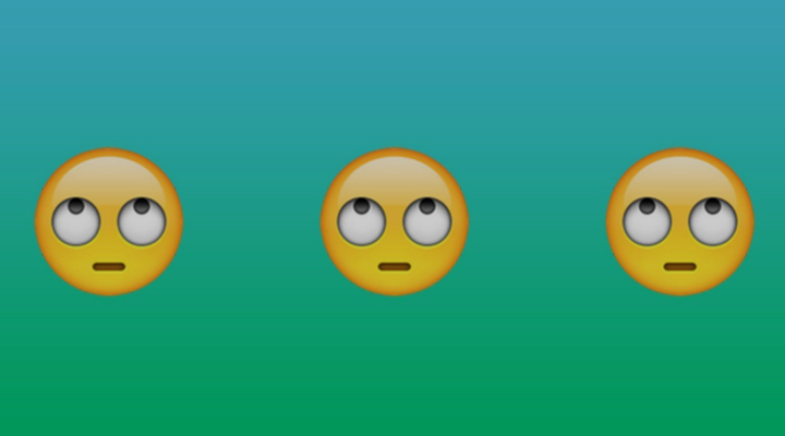 4 Reasons to use Emoji in the Email Subject Line