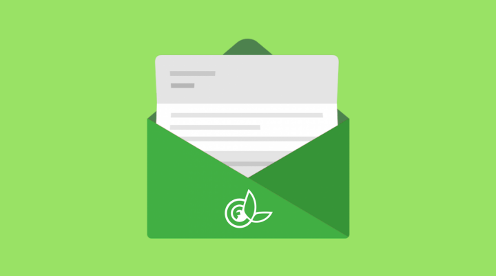 6 Simple Strategies for Mailing List Cleaning