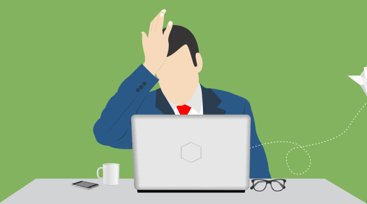 12 Email Marketing Mistakes You Should Avoid