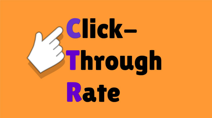 13 Easy Tips To Improve Your Click-Through Rate