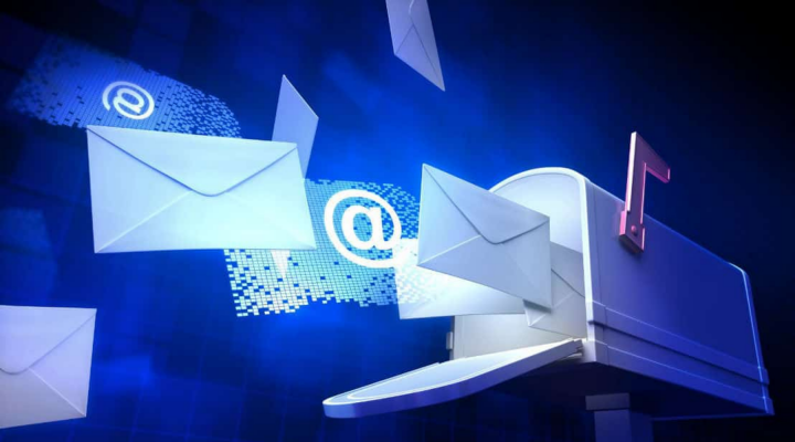 How To Write AKiller Email Copy