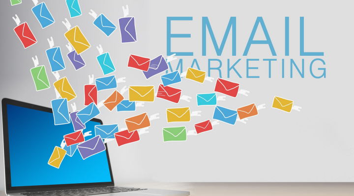 10 Sites That Offer Free Images for Your Email Marketing