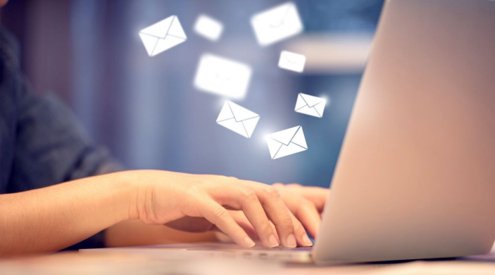 Milestone Emails: The What, The Why, And The How