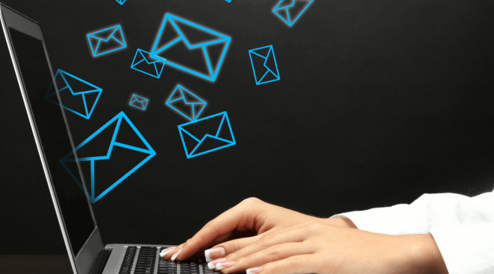 11 Ways to Retain Customers with Email Marketing