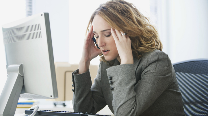 What Is Email Fatigue And How To Fight It Off