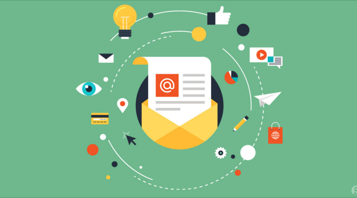 Email Marketing Frequency: 2020 Best Practices