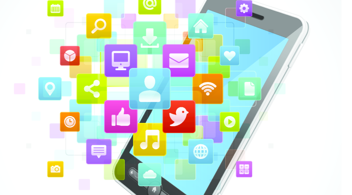 15 Tips on Mobile Email Marketing