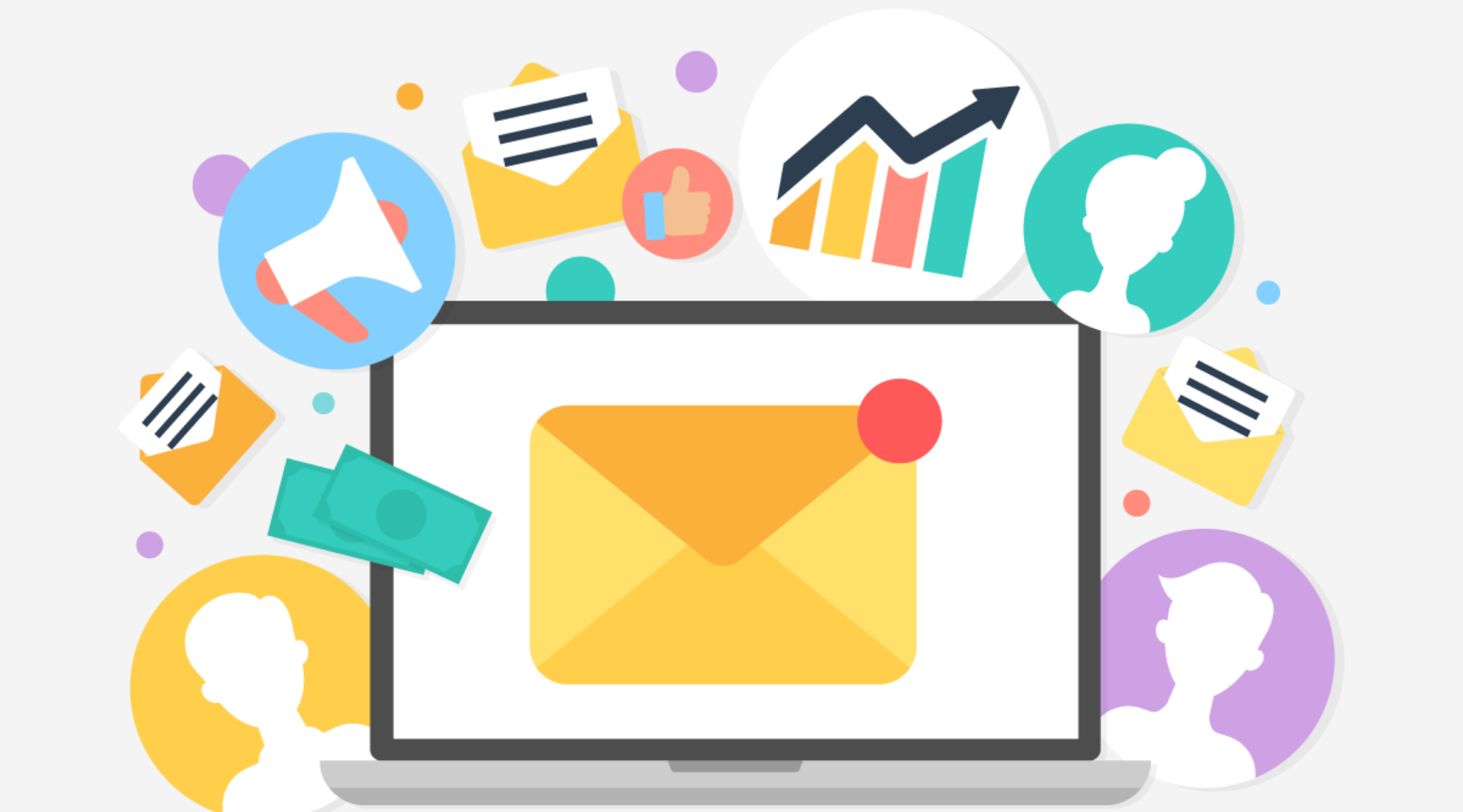 How to optimize your Emails for Mobile phones