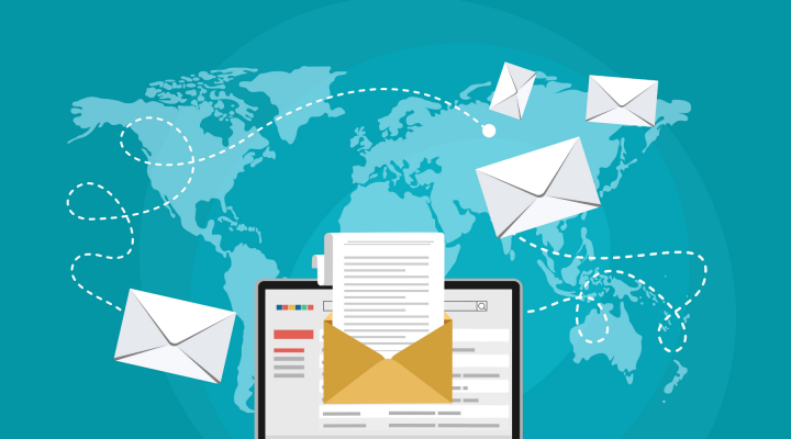 How to Warm Up a New IP Address for Email Campaigns