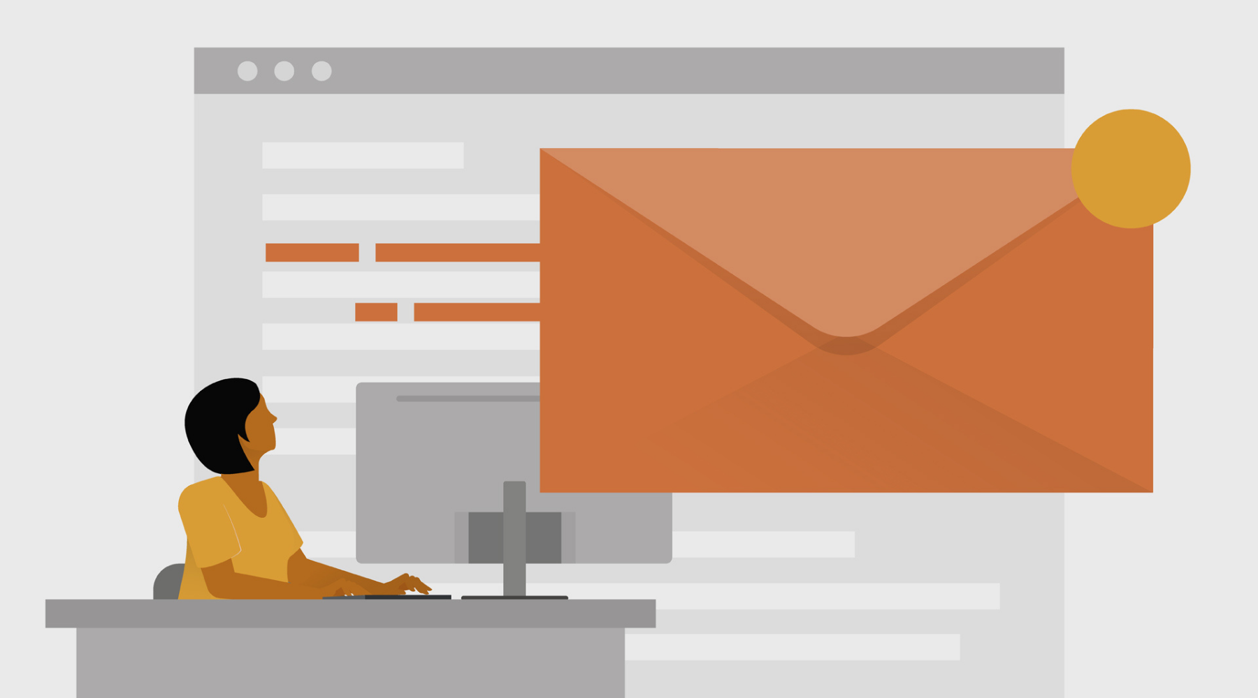 How to Use Video Content in your Emails