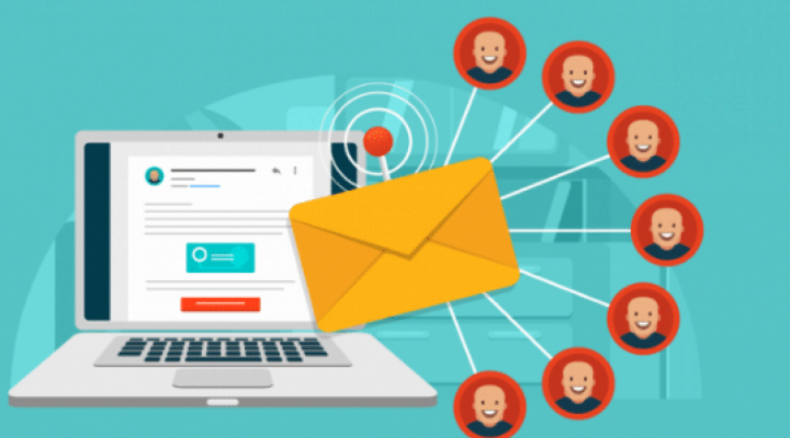 21 Astonishing Email Marketing Stats and Trends