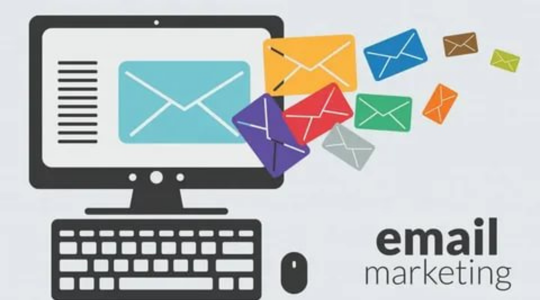 6 Email Marketing KPIs You Should Be Tracking