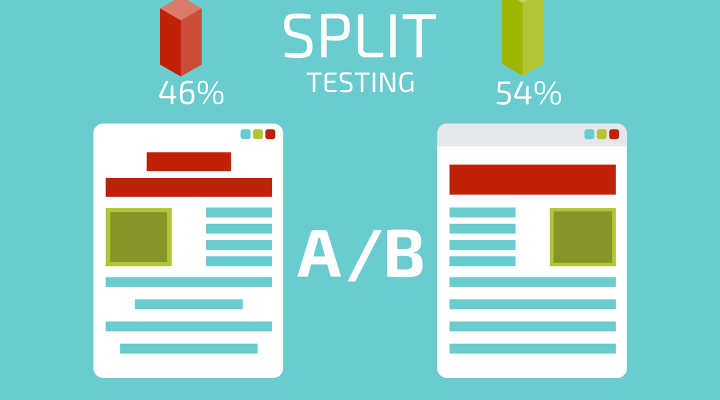 A/B Testing Ideas for your Email Marketing Campaigns