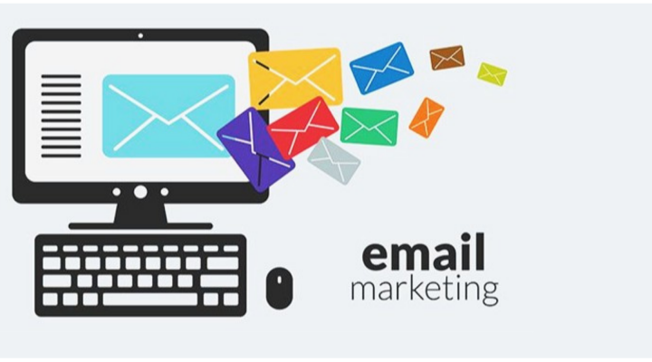 A Quick Guide to the Different Uses of Email Marketing