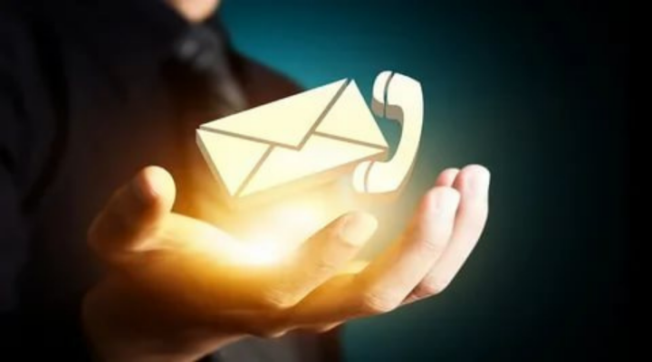 Email Marketing for Hotels. 6 Tips to Dominate the Industry