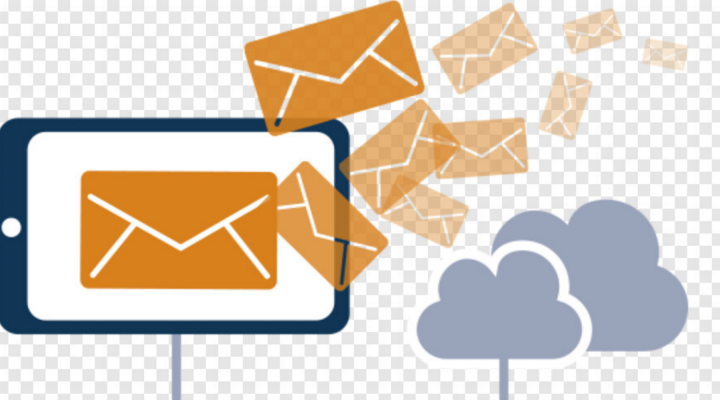 Animated GIFs in Your Email Marketing