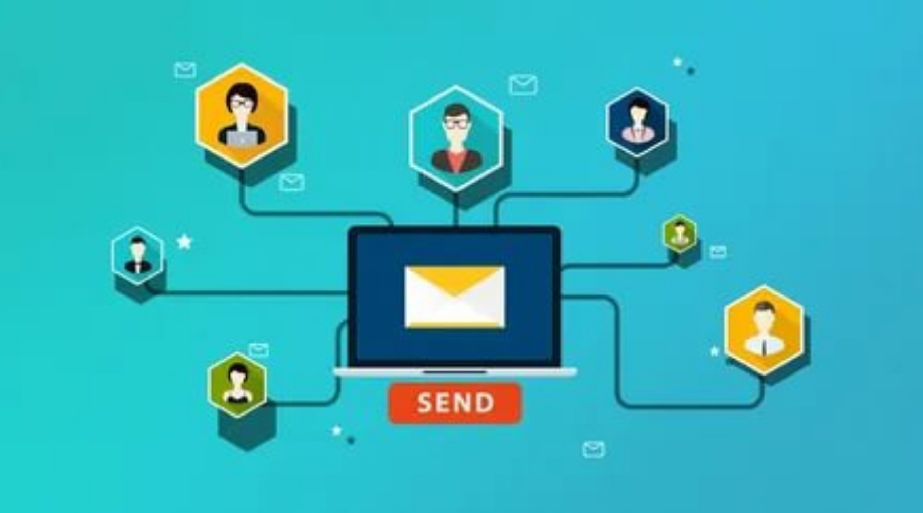 How to Protect Our Email Campaign from Spam Traps