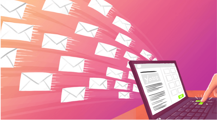 Creating Effective Welcome Emails