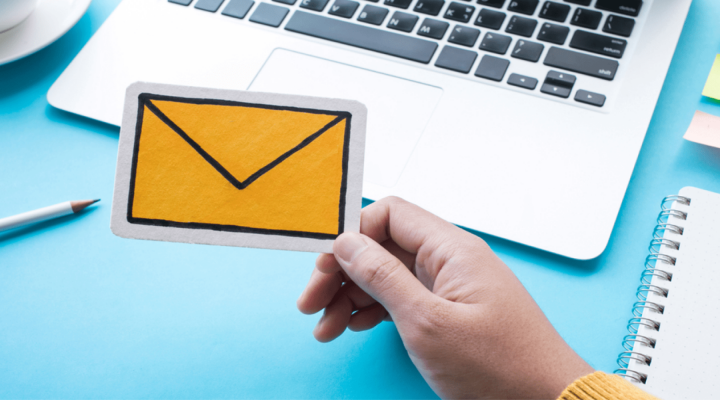 Email Marketing: Four Email Errors That Can Cost You Subscribers