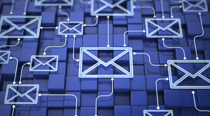 The Importance of Segmented Email Lists