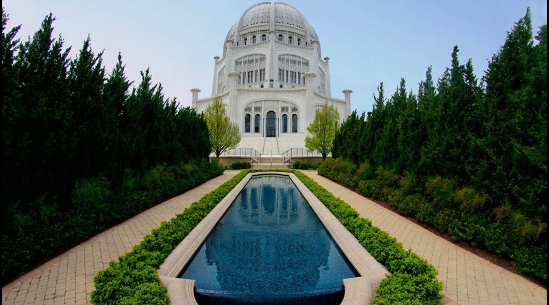 Ultimate List of Best bahai podcasts